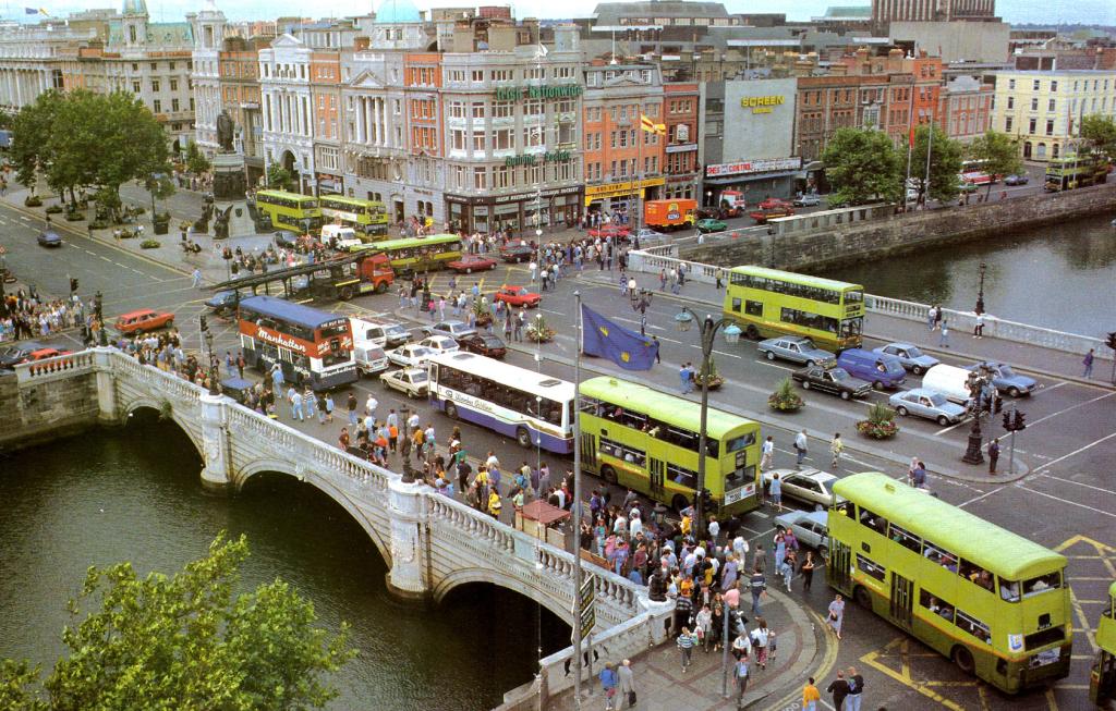 Dublin_overhead